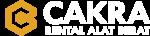 logo-cakra-rental-alat-berat-palembang-2