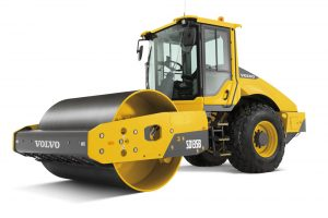 Rental Alat Berat Palembang Heavy Equipment Rent